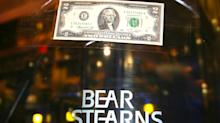 Former Bear Stearns CEO explains how JPMorgan came up with their $2 a share offer in 2008