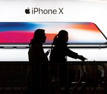 Why China's sales ban of Apple iPhones isn't as bad as it sounds