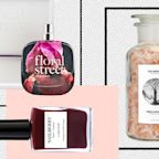 23 Christmas Gifts For The Eco-Conscious Beauty Lover