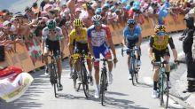 Tour de France - Tour de France: Bora intègre Emanuel Buchmann et Maximilian Schachmann