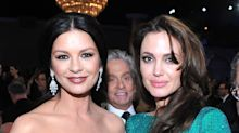 From Jennifer Lawrence to Amy Schumer — the most epic celebrity photobombs