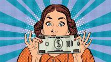 SINA Q3 Earnings Surpass Estimates, Revenues Increase Y/Y