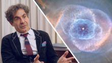 Interview : que savons-nous réellement de l'avant-Big Bang ?