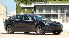 Tesla Model 3 teardown finds Tesla 6 years ahead of VW & Toyota