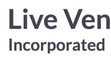 Live Ventures Announces Fiscal 2020 Financial Results