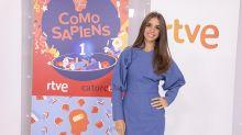 El fracaso profesional de Elena Furiase, nieta de Lola Flores, a pesar de tener carisma de sobra