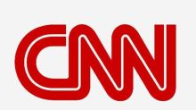 How to Watch CNN's Coverage of the 2020 Vice Presidential Debate Live Online