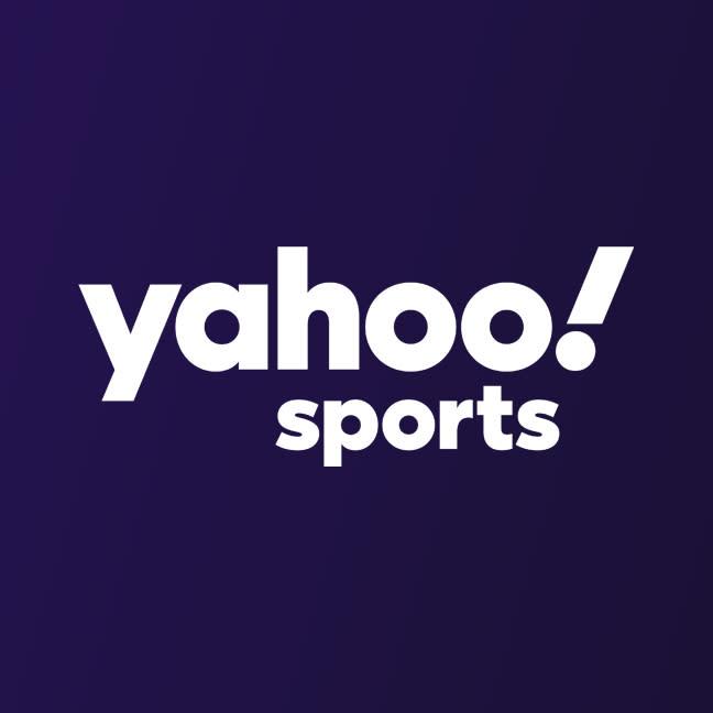 Yahoo Canada Sports