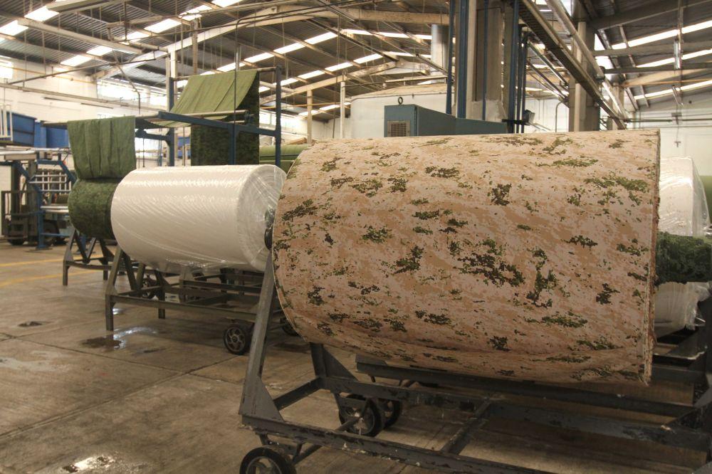 Nuevos proyectos de la Fabrica de Vestuario y Equipo(Sedena) - Página 13 D9d1ab1cb0404c1d2cfa90288949e39e