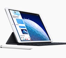 Apple's new iPad Air and iPad mini just released, but you can already find great deals