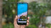 Xiaomi Mi A3 Review: Phone Done Right, With One Glaring Omission