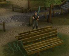 Runescape's runaway success and brand new HD graphics