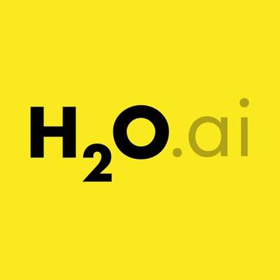 H2O.ai Announces Industry-Leading Lineup for H2O World New York 2019