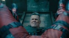 'Deadpool 2': Every Joke Dunking on the DC Movie Universe