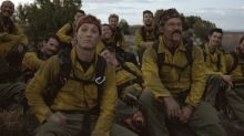 'Only the Brave' trailer: Josh Brolin and Miles Teller in true-life firefighter story (exclusive)