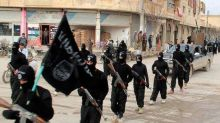 Islamic State's Founding Member Who Led Enslavement of Yazidis in Iraq Confirmed as Group's New Leader: Report