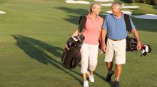 Acushnet Stock Hits The Green After Triple-Digit Profit Growth, Rising Sales Trajectory