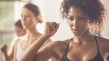 6 ways your workout is ruining your skin