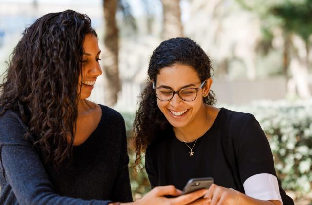 Microsoft improves facial recognition across skin tones, gender