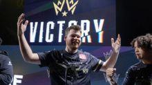 Esport - CoD - Esport: Dallas remporte la Call of Duty League