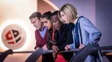 Doctor Who review, Kerblam! – Jodie Whittaker's seventh outing is perfectly judged