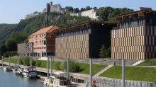 Besançon, l'escapade bonheur de vos prochaines vacances
