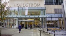 Nordstrom (JWN) to Open Relocated Kansas City Store in 2021
