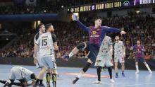 Hand - ESP - Espagne: crise ouverte en Liga Asobal, le début du Championnat reporté