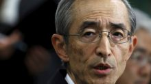 Japan finance sector to reap digital currency benefits, says MUFG chief