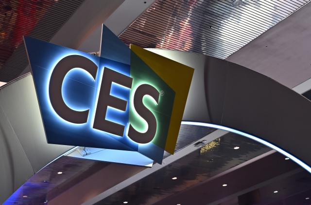 What to expect from an online-only CES 2021
