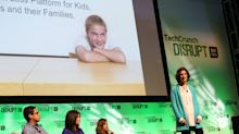 WW launches Kurbo, a hotly debated 'healthy eating' app aimed at kids