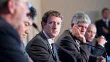 ¡La historia continúa! Ahora Zuckerberg comparecerá ante el Parlamento Europeo