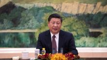 China's Xi to address key reform anniversary on Tuesday: Xinhua