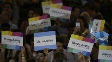 Muita inflação e pouco crescimento: pano de fundo de eleições na Argentina