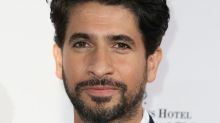 Lost in Space Remake Adds Raza Jaffrey