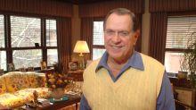 Warren 'Pete' Musser, legendary tech investor and philanthropist, dies at 92