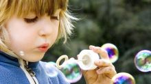4 signs a bubble might be forming