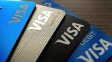 4 Trade Ideas for Visa: Bonus Idea