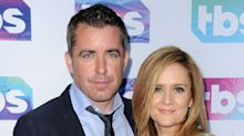 Samantha Bee and Jason Jones: The case for mixing business with pleasure