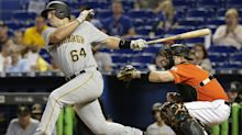 Pittsburgh Pirates Single-A prospect gets a surprise call to the majors