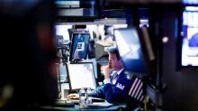Wall Street cierra con pérdidas, preocupado de nuevo por asuntos comerciales