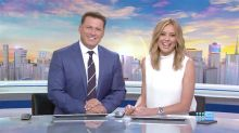 Fans pan Today show as new sneak peak divides opinion