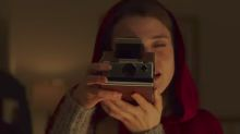 'Polaroid' Trailer: It's a Photo Finish (Literally) in Upcoming Horror Film