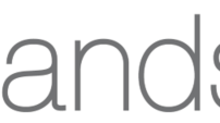 L Brands to Present at the J.P. Morgan Global High Yield & Leveraged Finance Conference