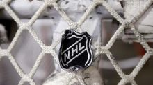 NHL announces 30 positive COVID tests in Phase 2, 13 more outside league protocol