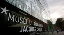 Le musée du Quai Branly - Jacques Chirac gratuit pendant une dizaine de jours