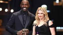 The surprising reason Kate Winslet and Idris Elba were cast together in 'Mountain Between Us'
