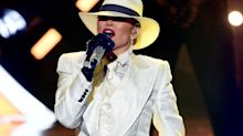 Jennifer Lopez's Three-Piece Suit May Have Been a Tribute to Janet Jackson, Not Michael