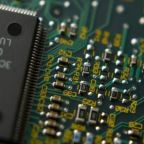 3 Strong Buy Semiconductor Stocks to Consider Now