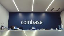 Coinbase backs $4.3M seed round for upcoming crypto derivatives exchange Blade